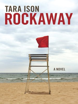 cover image of Rockaway