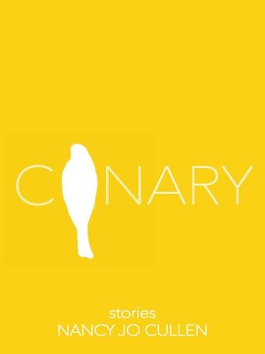 cover image of Canary