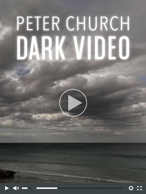 cover image of Dark Video