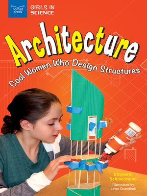 cover image of Architecture