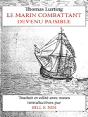 cover image of Le Marin Combattant devenu paisible