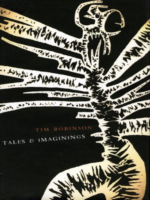cover image of Tales and Imaginings