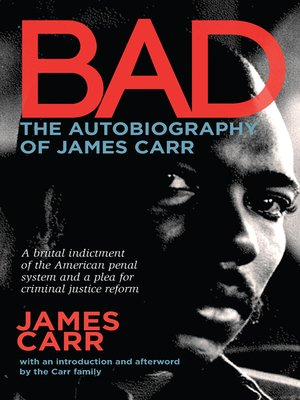 h andbook of applied behavior analysis austin john carr james
