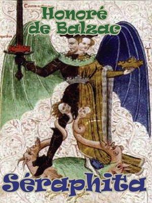 cover image of Seraphita
