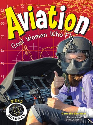 cover image of Aviation