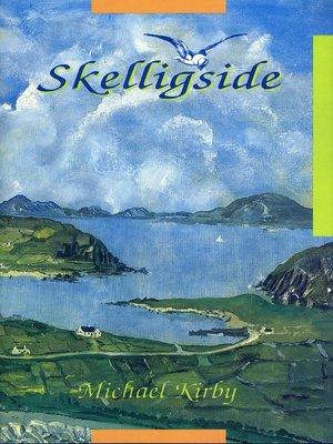 cover image of Skelligside