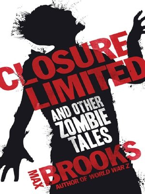 cover image of Closure, Limited
