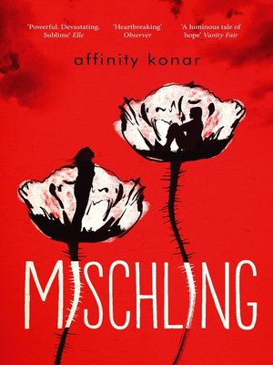 cover image of Mischling