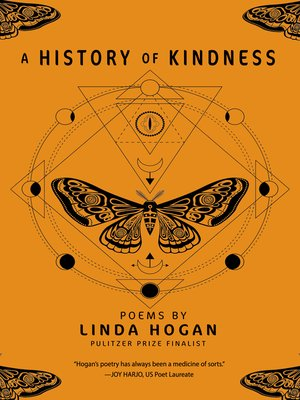 cover image of A History of Kindness