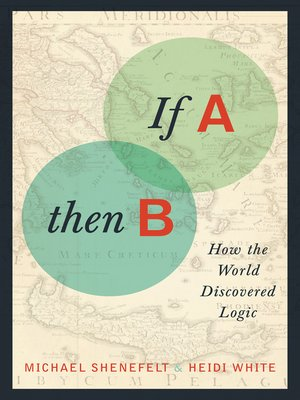cover image of If A, Then B