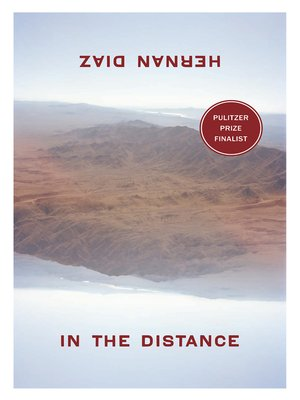 cover image of In the Distance