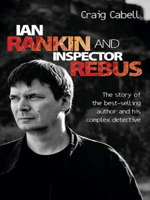 cover image of Ian Rankin & Inspector Rebus