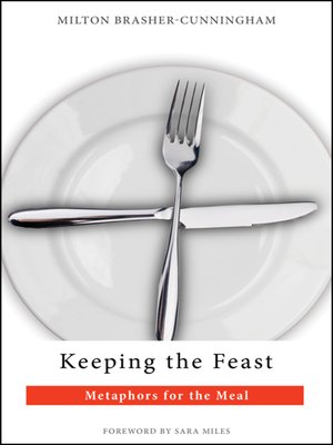 cover image of Keeping the Feast