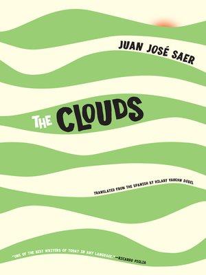 El Entenado Juan Jose Saer Pdf Download