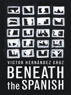 cover image of Beneath the Spanish