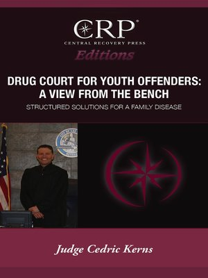 US/California: New Hope for Youth Offenders