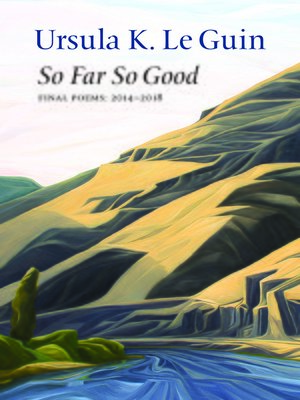 cover image of So Far So Good
