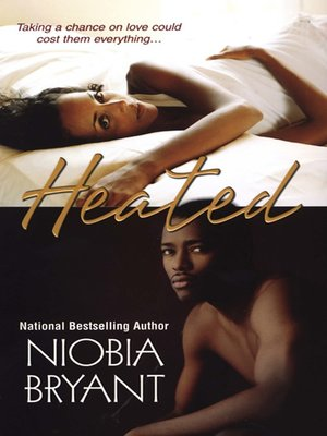 cover image of Heated