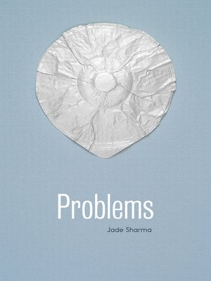 cover image of Problems