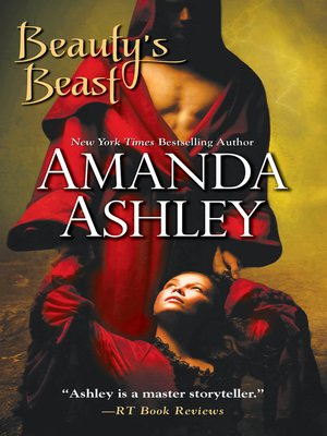 cover image of Beauty's Beast