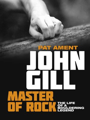 cover image of John Gill
