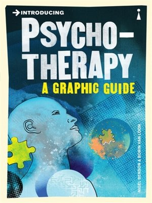 cover image of Introducing Psychotherapy
