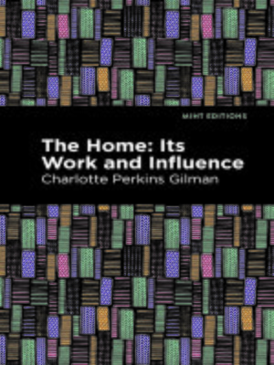 cover image of The Home