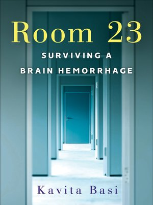 cover image of Room 23