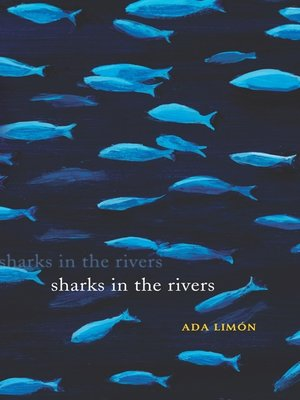 cover image of Sharks in the Rivers