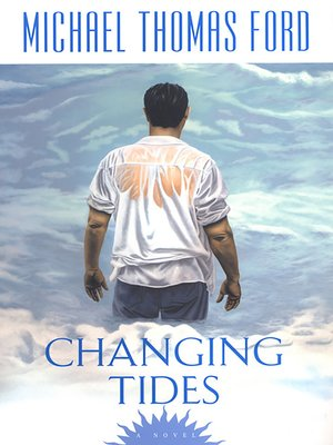 cover image of Changing Tides