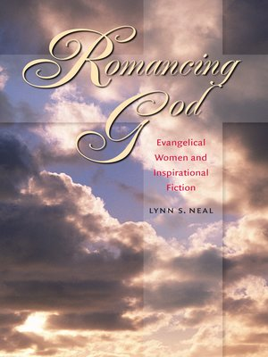 cover image of Romancing God