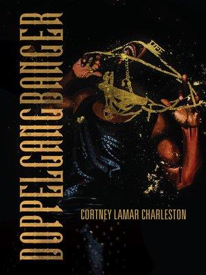 cover image of Doppelgangbanger