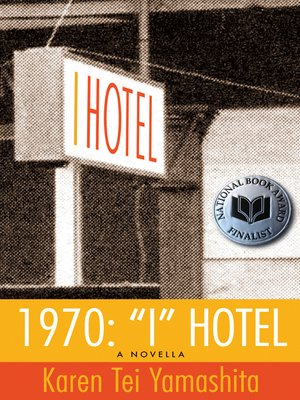 cover image of 1970