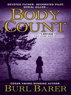 cover image of Body Count