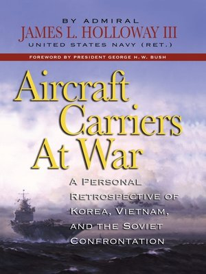 Cover Image Of Aircraft Carriers At War