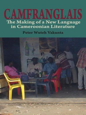 cover image of African Cultures, Memory and Space