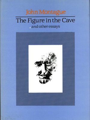 cover image of The Figure in the Cave