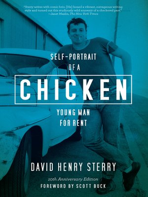 cover image of Chicken