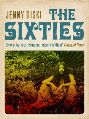 cover image of The Sixties