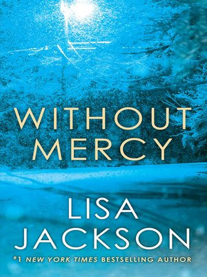 cover image of Without Mercy