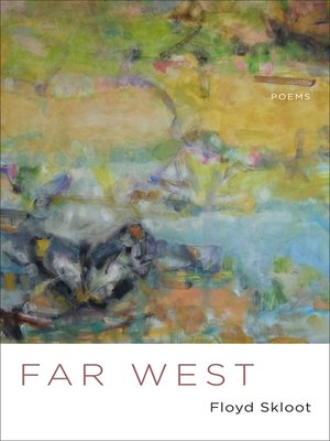 cover image of Far West