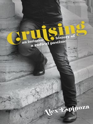 cover image of Cruising