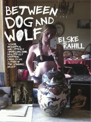 cover image of Between Dog and Wolf