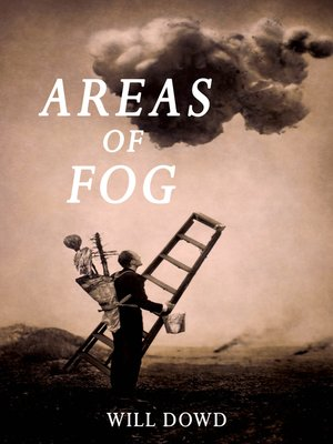cover image of Areas of Fog