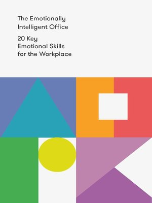 cover image of The Emotionally Intelligent Office