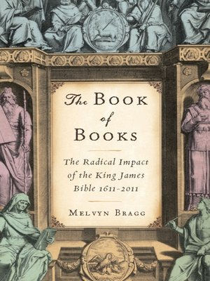 cover image of The Book of Books