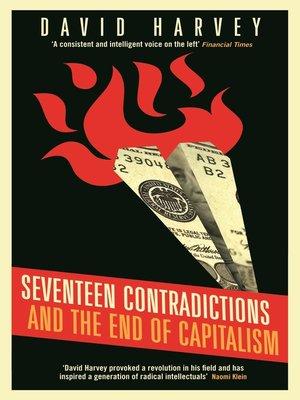 a brief history of neoliberalism epub