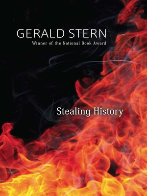cover image of Stealing History