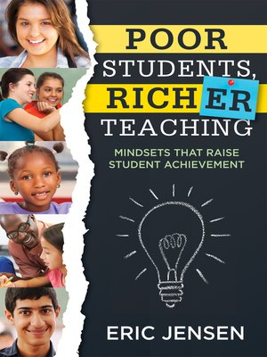 ebooks for education students at utas