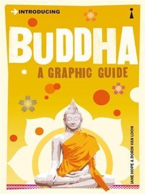cover image of Introducing Buddha